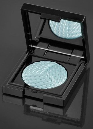 Cień do powiek ALCINA Miracle Eye Shadow aqua 030
